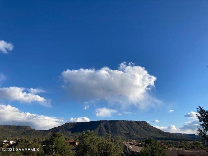 30 Fox Trail Loop Sedona AZ Home. Photo 4 of 7