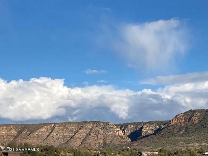 30 Fox Trail Loop Sedona AZ Home. Photo 5 of 7