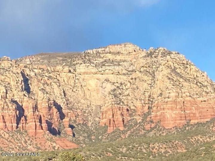 30 Fox Trail Loop Sedona AZ Home. Photo 6 of 7