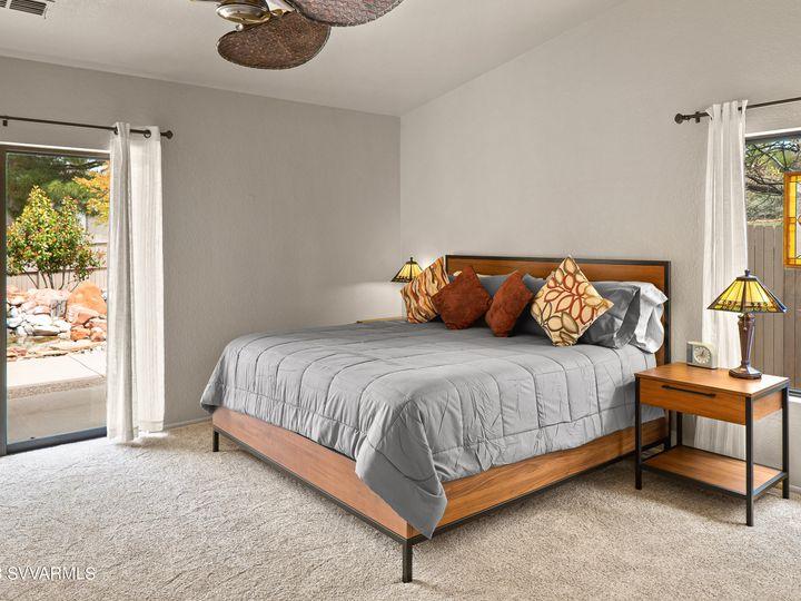 30 Pioneer Dr Sedona AZ Home. Photo 12 of 15