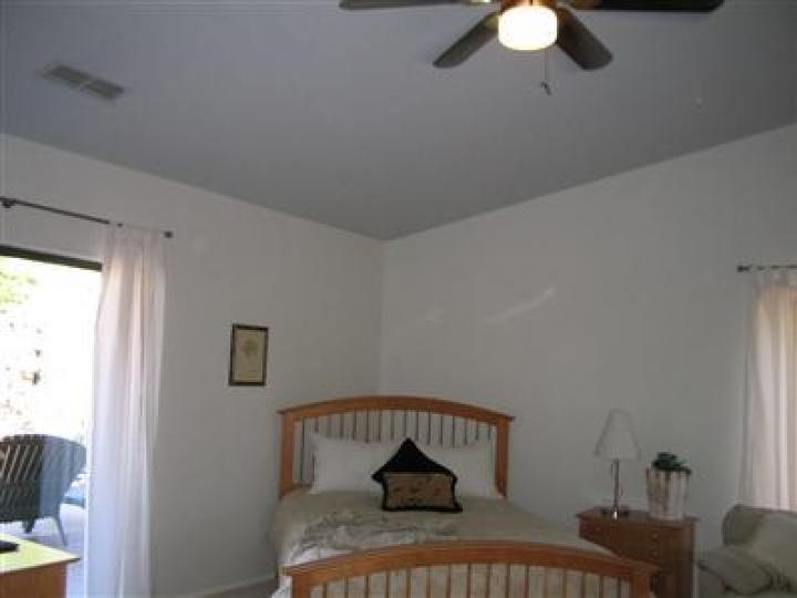 30 Pioneer Dr Sedona AZ Home. Photo 7 of 15