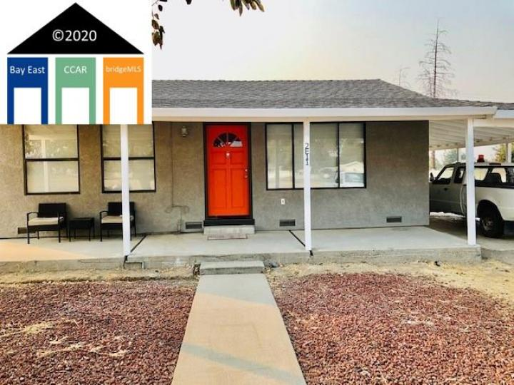 30000 Kasson Rd 250 Tracy CA Home. Photo 1 of 12