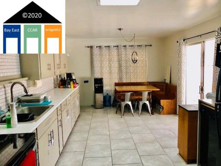 30000 Kasson Rd 250 Tracy CA Home. Photo 7 of 12