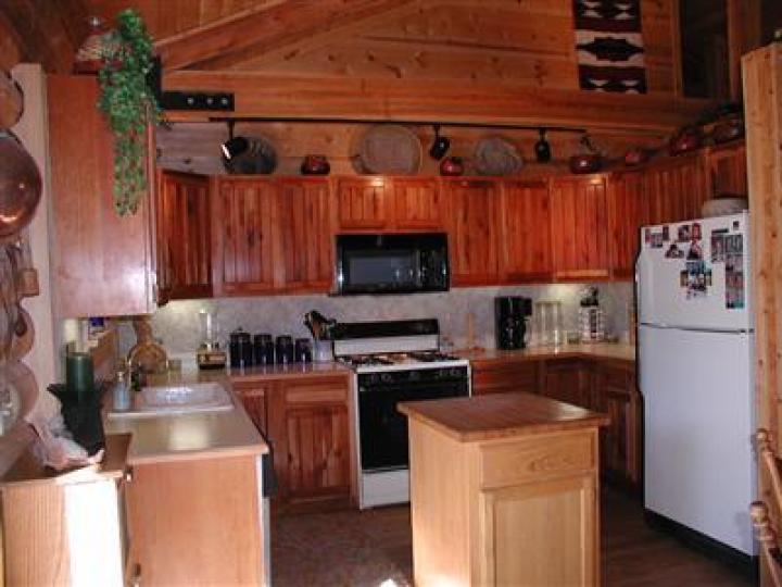 3010 Valley Vista Dr Sedona AZ Home. Photo 2 of 6