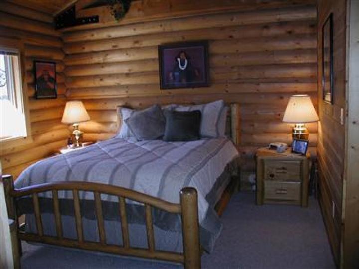3010 Valley Vista Dr Sedona AZ Home. Photo 3 of 6