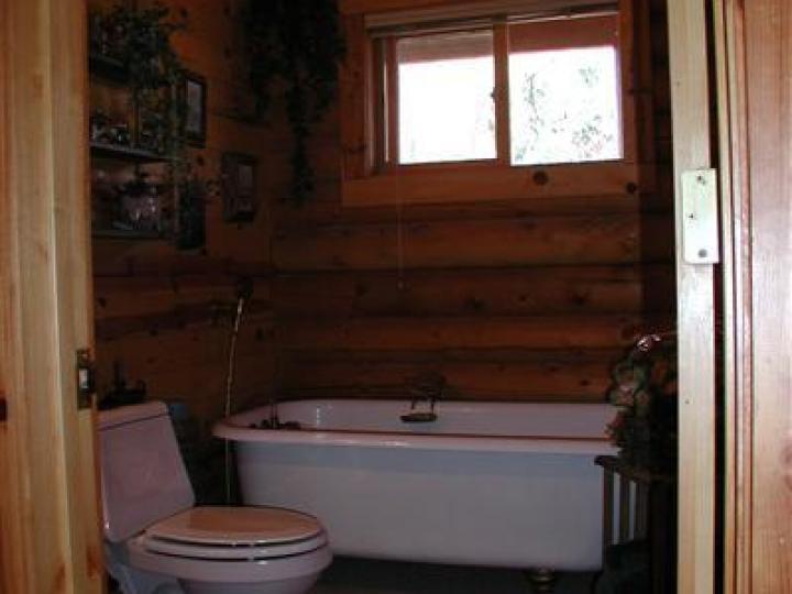3010 Valley Vista Dr Sedona AZ Home. Photo 4 of 6