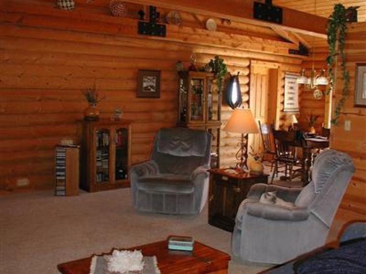 3010 Valley Vista Dr Sedona AZ Home. Photo 6 of 6