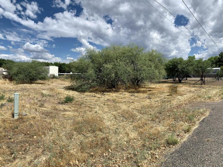 3017 S Wagner Dr Camp Verde AZ. Photo 2 of 5