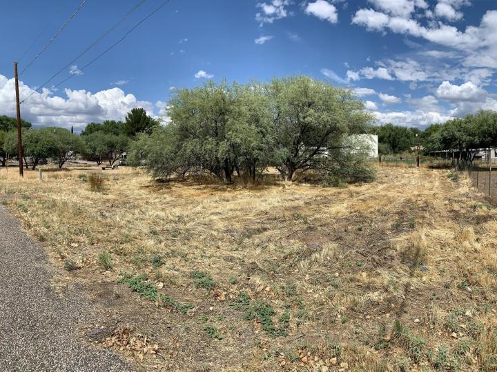 3017 S Wagner Dr Camp Verde AZ. Photo 3 of 5