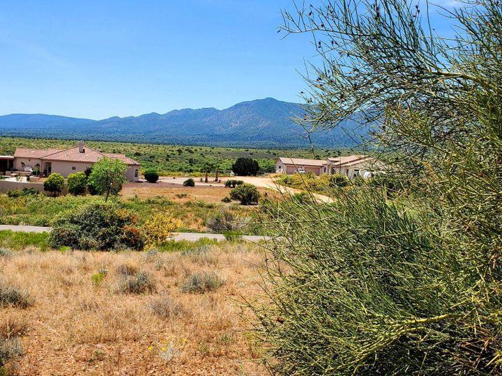 3035 S Loreto Tr Cottonwood AZ Home. Photo 14 of 22