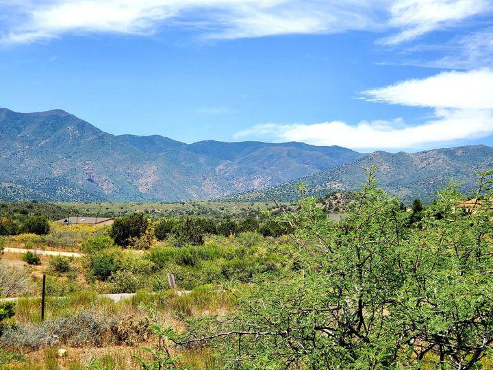 3035 S Loreto Tr Cottonwood AZ Home. Photo 15 of 22