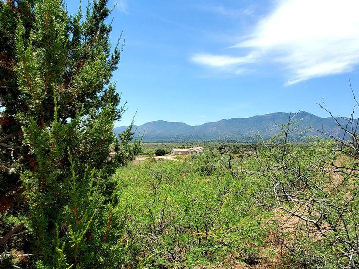 3035 S Loreto Tr Cottonwood AZ Home. Photo 16 of 22