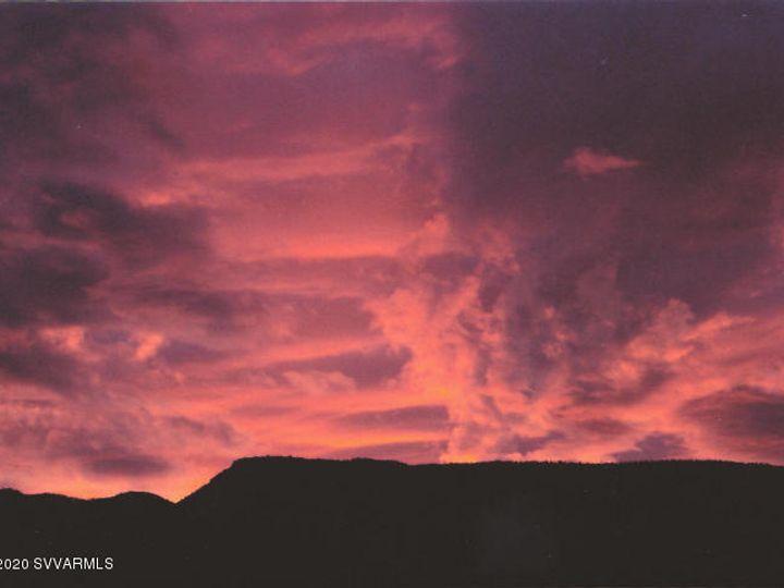 3035 S Loreto Tr Cottonwood AZ Home. Photo 18 of 22