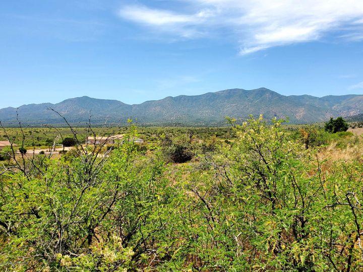 3035 S Loreto Tr Cottonwood AZ Home. Photo 3 of 22