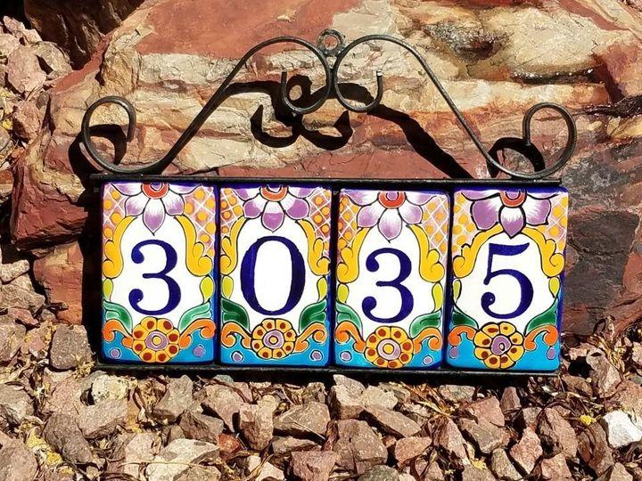 3035 S Loreto Tr Cottonwood AZ Home. Photo 21 of 22