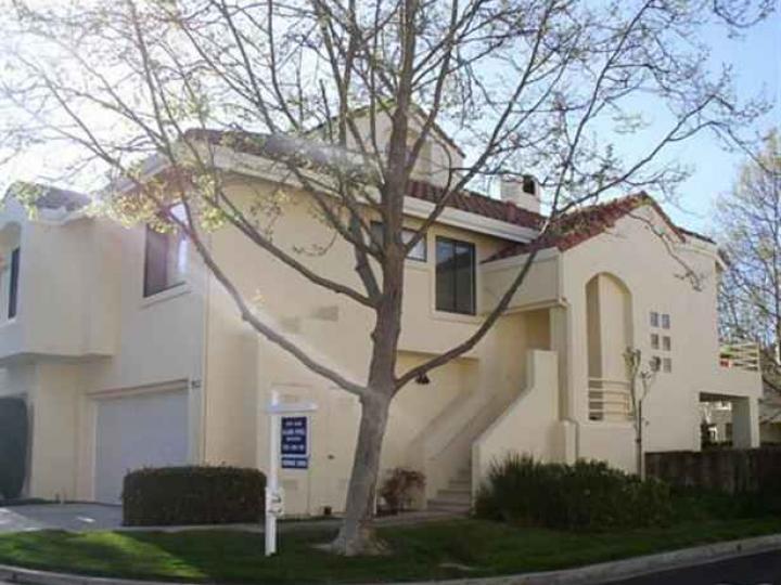 3102-4 Lakemont Dr, San Ramon, CA, 94583 Townhouse. Photo 1 of 1
