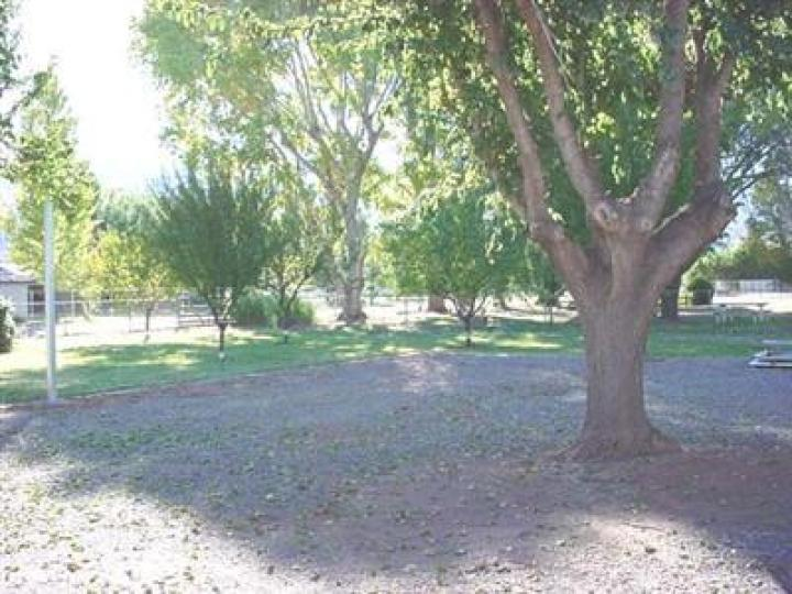 312 W Pheasant Run Cir Camp Verde AZ Home. Photo 2 of 5
