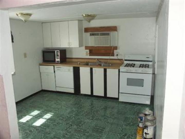 313 S 5th St Camp Verde AZ Home. Photo 2 of 4