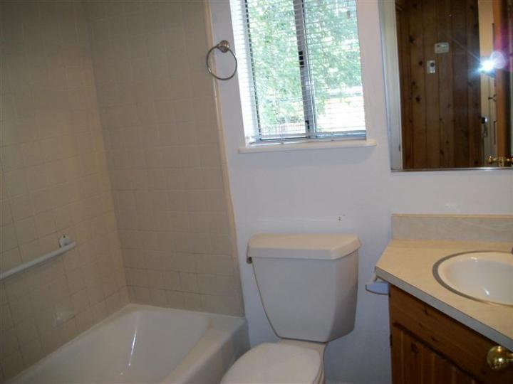 315 View Dr Sedona AZ Home. Photo 12 of 18