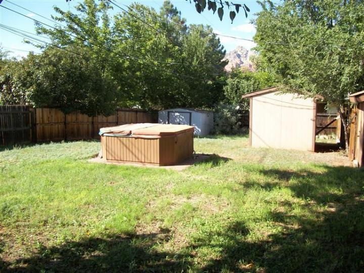 315 View Dr Sedona AZ Home. Photo 13 of 18