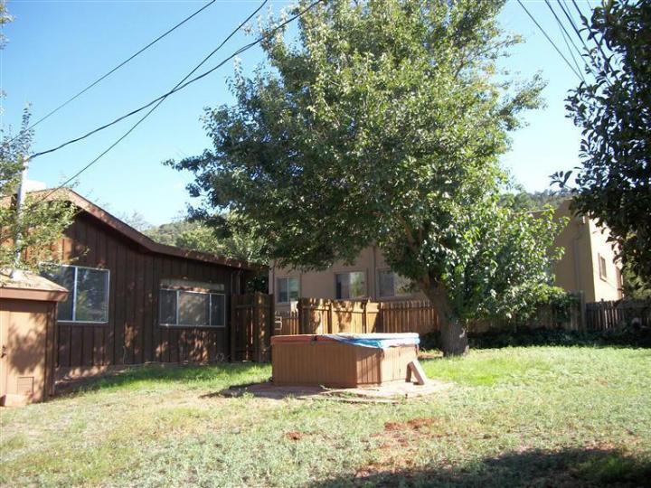 315 View Dr Sedona AZ Home. Photo 14 of 18