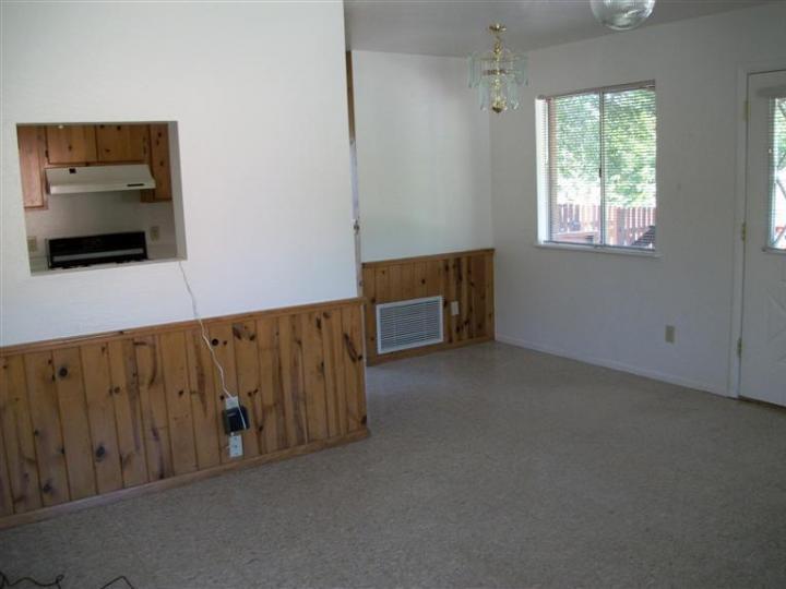 315 View Dr Sedona AZ Home. Photo 5 of 18