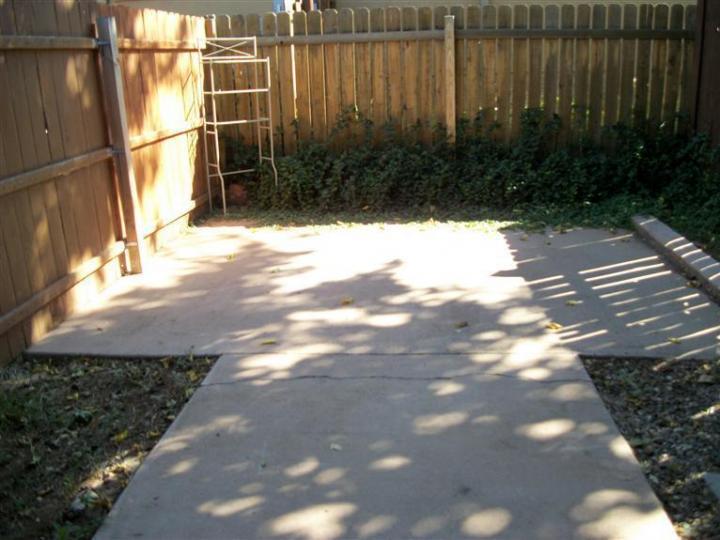 315 View Dr Sedona AZ Home. Photo 9 of 18