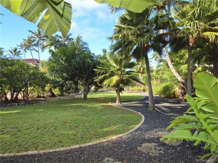 316 Portlock Rd Honolulu HI. Photo 4 of 10