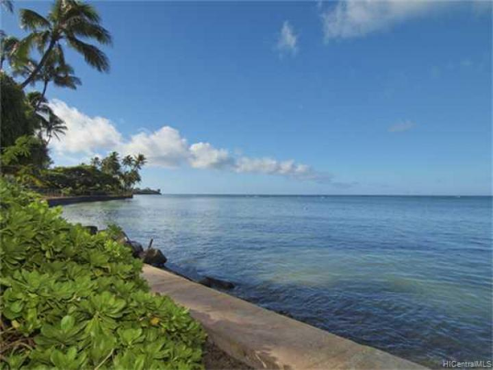 316 Portlock Rd Honolulu HI. Photo 8 of 10
