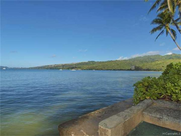 316 Portlock Rd Honolulu HI. Photo 9 of 10