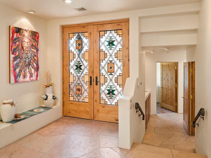 320 Acacia Sedona AZ Home. Photo 3 of 8