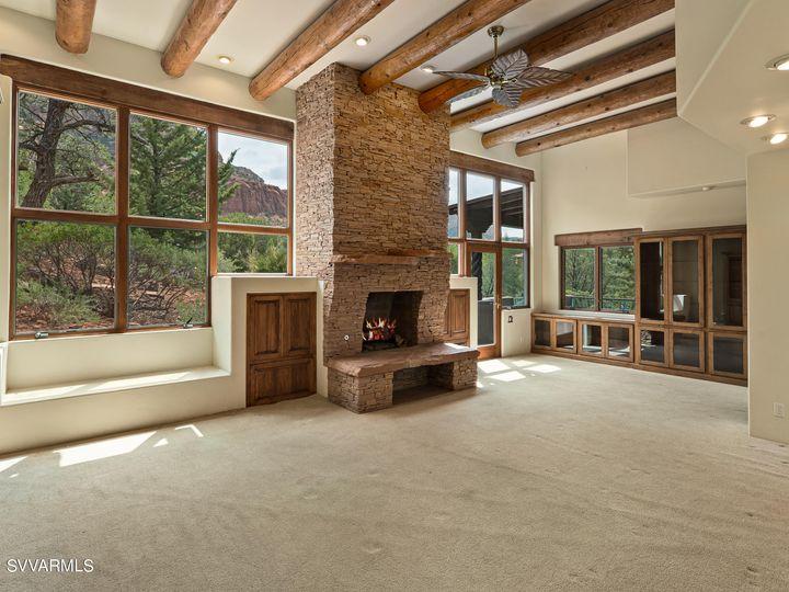 320 Acacia Sedona AZ Home. Photo 8 of 8