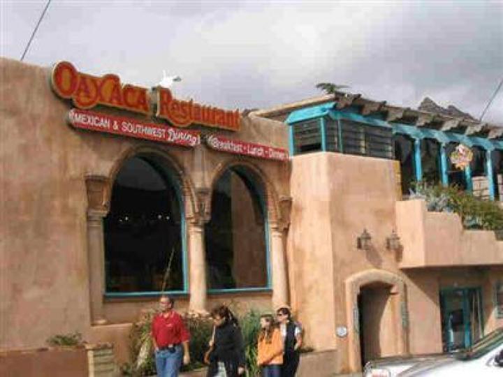 321 N Hwy 89a Sedona AZ 86336. Photo 2 of 4