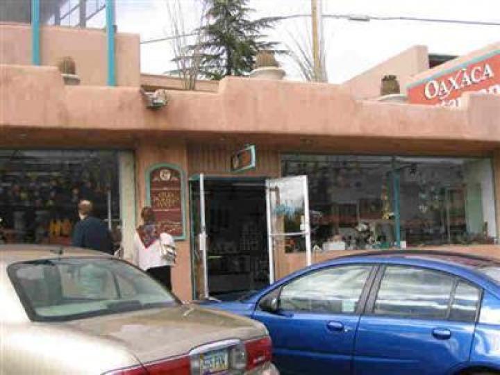 321 N Hwy 89a Sedona AZ 86336. Photo 3 of 4