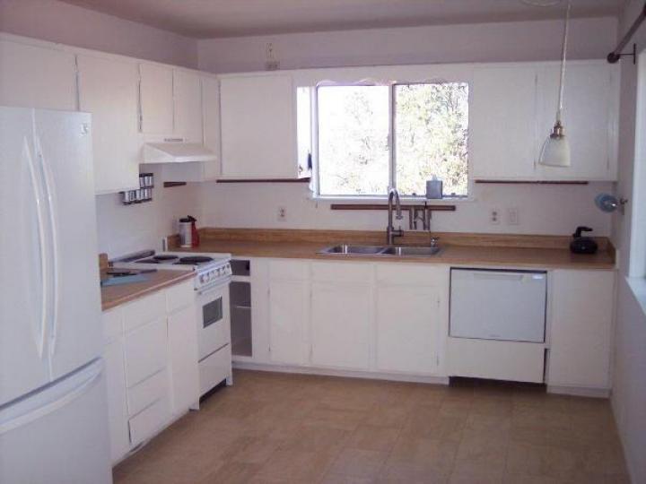 Rental 3210 Chimney Rock Ln, Sedona, AZ, 86336. Photo 4 of 7