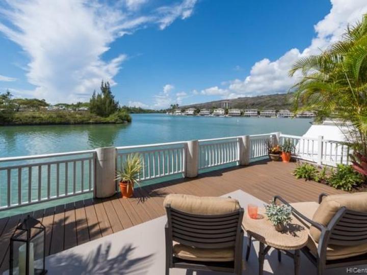 321D Ainahou St Honolulu HI Home. Photo 1 of 21