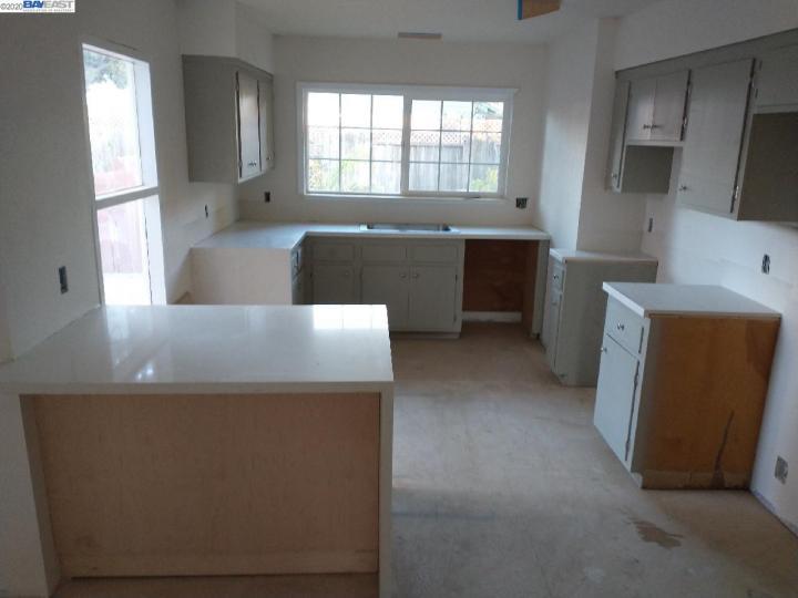 3248 Fitzpatrick Dr Concord CA Home. Photo 3 of 17
