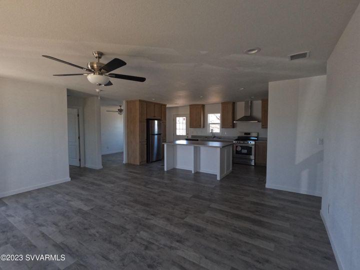 3264 E Clinton Ln Camp Verde AZ. Photo 3 of 6