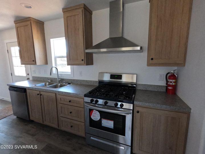 3264 E Clinton Ln Camp Verde AZ. Photo 6 of 6