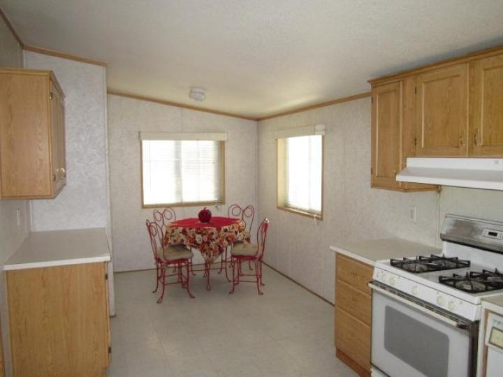 Rental 3288 E Ripple Rd, Camp Verde, AZ, 86322. Photo 11 of 20