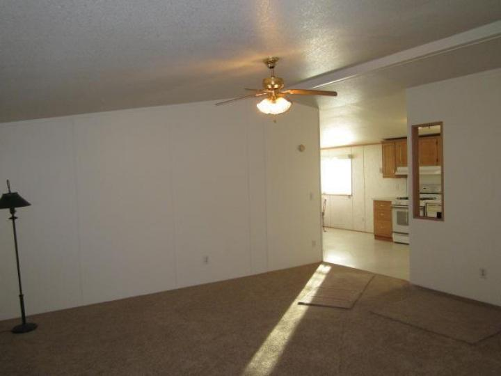 Rental 3288 E Ripple Rd, Camp Verde, AZ, 86322. Photo 14 of 20