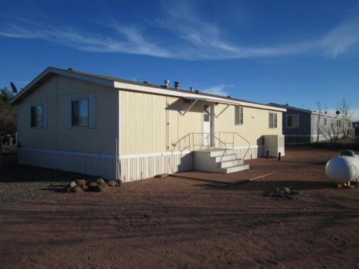 Rental 3288 E Ripple Rd, Camp Verde, AZ, 86322. Photo 20 of 20