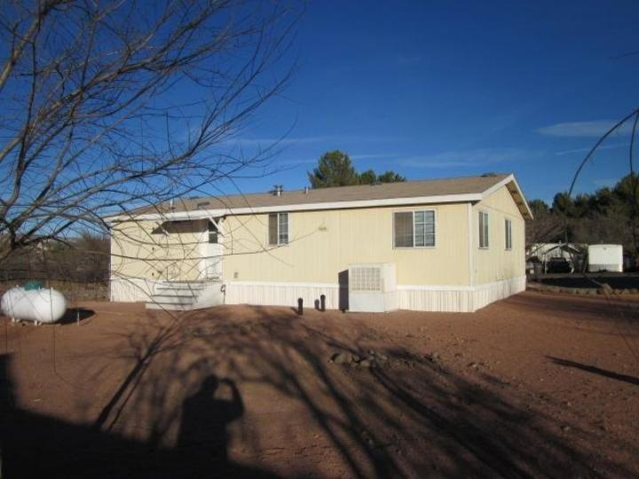 Rental 3288 E Ripple Rd, Camp Verde, AZ, 86322. Photo 3 of 20