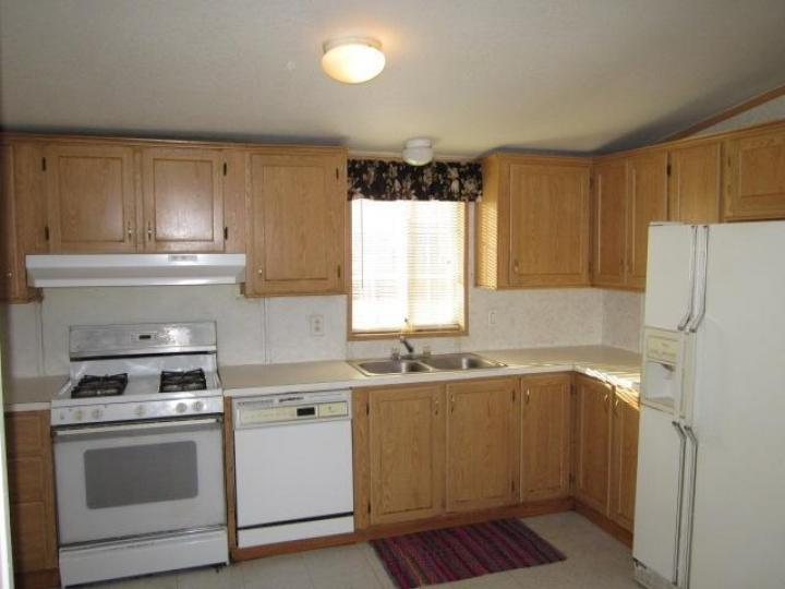 Rental 3288 E Ripple Rd, Camp Verde, AZ, 86322. Photo 9 of 20