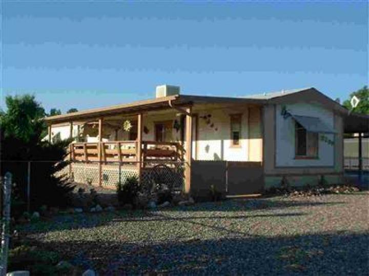 3289 E Granite Dr Cottonwood AZ Home. Photo 3 of 7