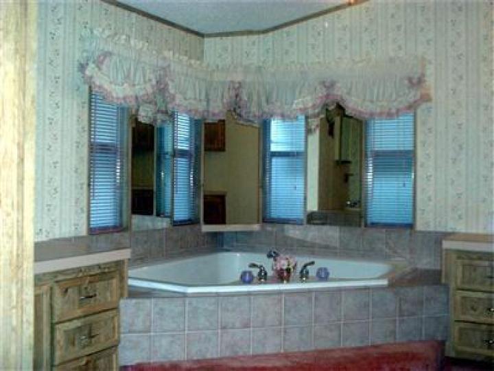 3289 E Granite Dr Cottonwood AZ Home. Photo 4 of 7