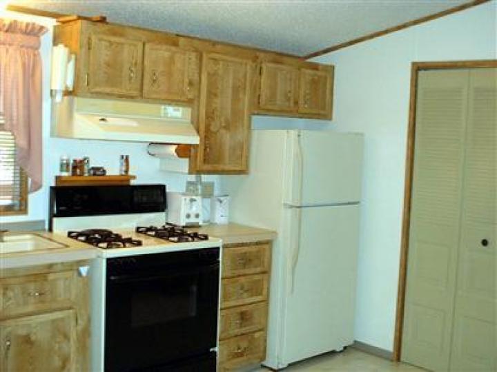 3289 E Granite Dr Cottonwood AZ Home. Photo 6 of 7