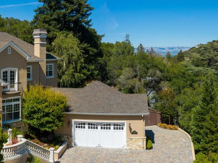 332 Devonshire Blvd San Carlos CA Home. Photo 1 of 40