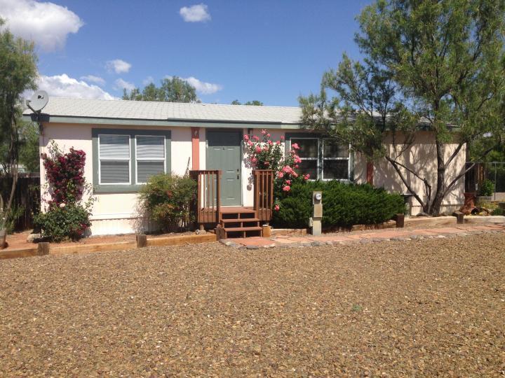 Rental 3374 S Arizona Ave, Camp Verde, AZ, 86322. Photo 4 of 5