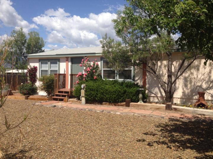 Rental 3374 S Arizona Ave, Camp Verde, AZ, 86322. Photo 5 of 5